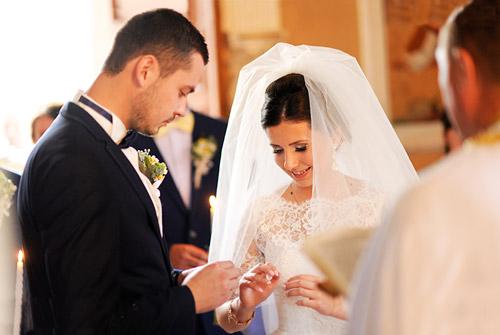 emmaus-huwelijk
