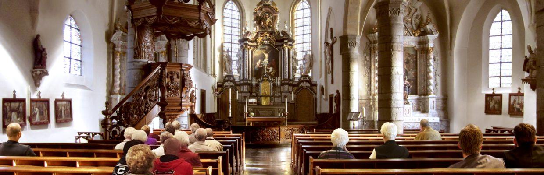 parochie Neeritter